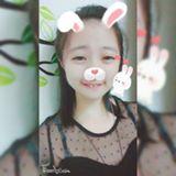 kumiko_tam