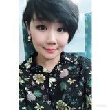 laylay_chen