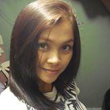 lhadie_vhie