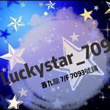 luckystar_7093