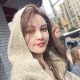 meifu.beauty1122
