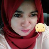 nadia_hasbi86