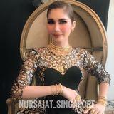 nursajat_singapore