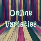 onlinevarieties