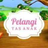 pelangi_tasanak