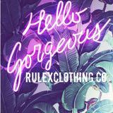 rulexclothing.co