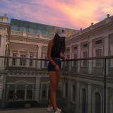 sherlene_starsss