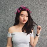 sherylteh_han