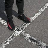 sneaker_crush