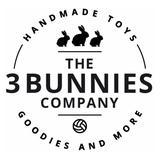 the3bunnies