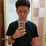 vincentkong97