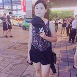 wan_chun_hsieh