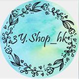 3y.shop_hk