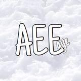 aeeaye