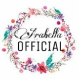 arabellaofficial
