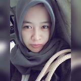 bebby_26