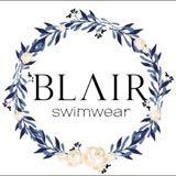 blair.swimwear