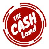 thecashland