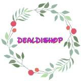 dealdishop