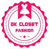dkclosetfashion