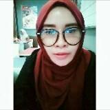 falah_preloved