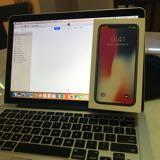 iphonefamily888
