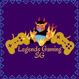 legendsgamingsg