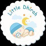 littledhirah