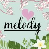 melodyofme