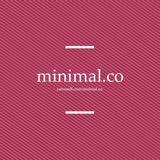 minimal.co