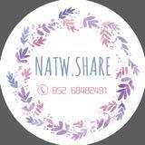 natw.share