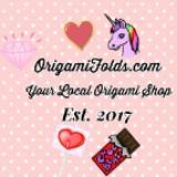 origamifolds.com