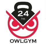 owlgym