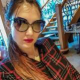 que_hermosa