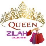 queenshazilahcollections