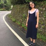 shirneyhuang