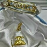 shoppe_zahra