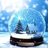 snow__snow