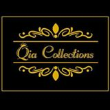 qiacollection