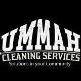 ummahcleaningservices