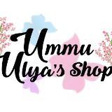 ummuulyasshop