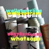 wallpaperlisa