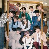 wanna_one_wannable_kpop
