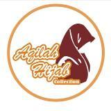 aqilah_hijabcollection