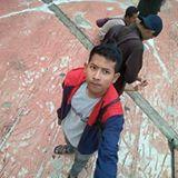 arif_alfan