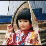 cheungmami