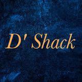 dshack