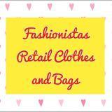 fashionistas_retail