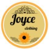 joyceclothing