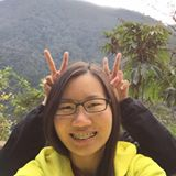 linxinying90
